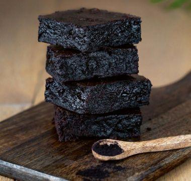 Čierne kakao 70g