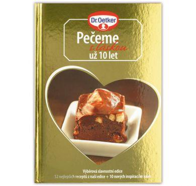 Pečieme s láskou 10