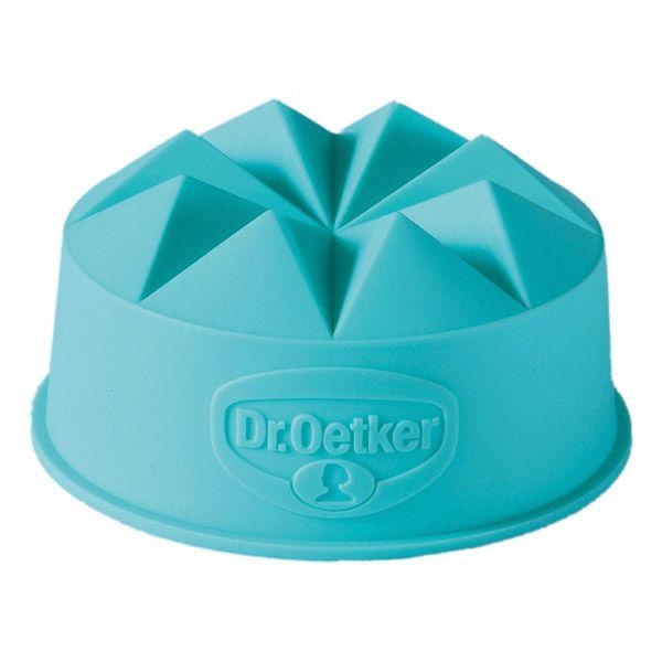 Formička na puding Dr. Oetker - mintová
